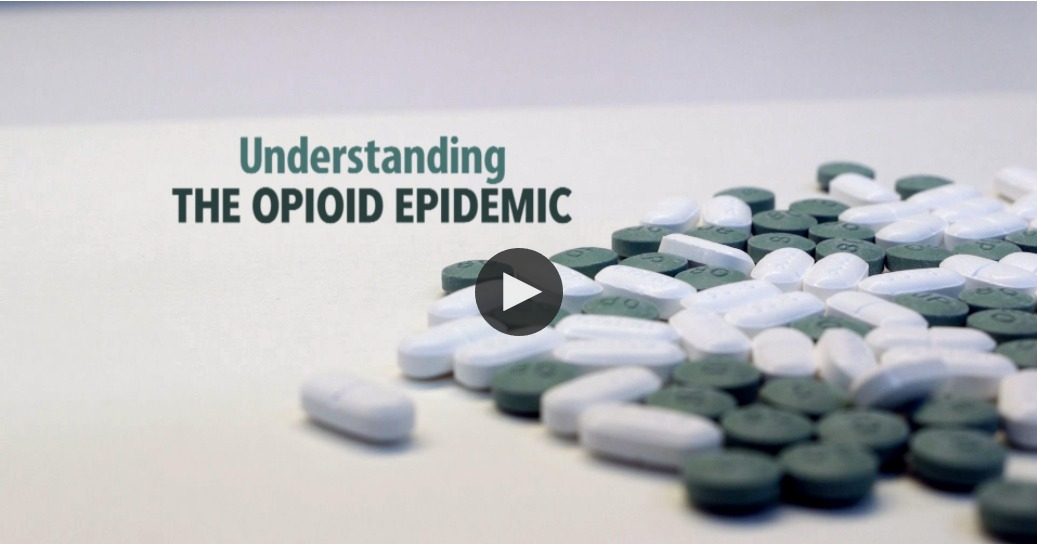 Understanding-the-Opioid-Epidemic-PBS